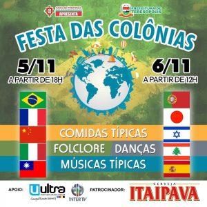 festa-das-colonias-em-5-e-6-novembro-banner-1