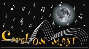 musica-na-matriz-a-logomarca-do-coral-on-mast-6-novembro-2016