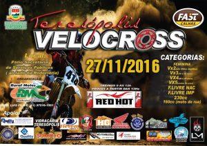 velocross-27-de-novembro-1