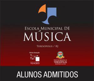 ESCOLA_DE_MUSICA_alunos_admitidos